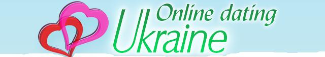 online dating Ukrainan kokemus