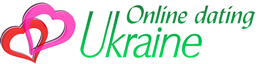 Online-dating-ukraine
